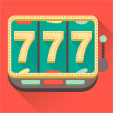 777 Slot Machines - slotmachines77.net