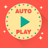 Auto Play Slot Machines - slotmachines77.net