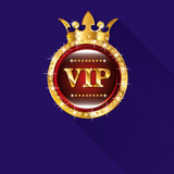 VIP Slot Machines - slotmachines77.net
