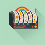 5 Reel Slot Machines - slotmachines77.net