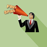 Free Spins Slot Machines - slotmachines77.net