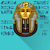 Pharaoh Slot Machines - slotmachines77.net