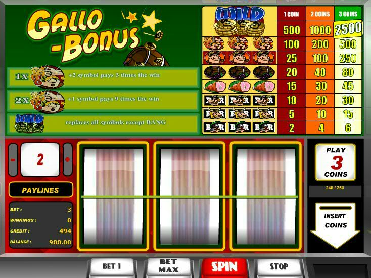 Play mobile progressive jackpot slots for bitcoin online for 2 box auto con stanza bonus