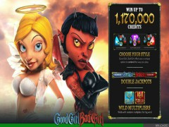 Good Girl, Bad Girl slotmachines77.net Betsoft 1/5