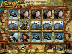 Ghost Pirates slotmachines77.net NextGen 1/5