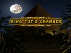 King Tut's Chamber slotmachines77.net World Match 1/5