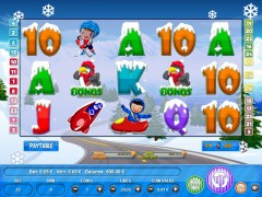 Winter Sports slotmachines77.net Wirex Games 1/5