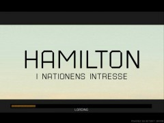 Hamilton slotmachines77.net Betsoft 1/5