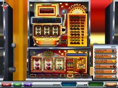 Top Slot slotmachines77.net Simbat 1/5