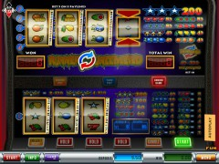 Runner Unlimited slotmachines77.net Simbat 1/5
