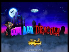 Ooh Aah Dracula slotmachines77.net Barcrest 1/5