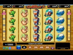 Oil Company II slotmachines77.net Euro Games Technology 1/5