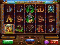 Riches of Cleopatra slotmachines77.net Novoline 1/5