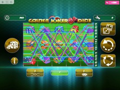 Golden Joker Dice slotmachines77.net MrSlotty 4/5