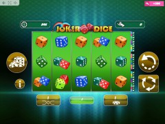 Joker Dice slotmachines77.net MrSlotty 1/5
