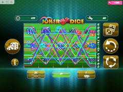 Joker Dice slotmachines77.net MrSlotty 4/5