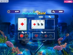Dolphins Gold slotmachines77.net MrSlotty 3/5