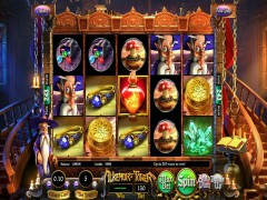 Alkemor's Tower slotmachines77.net Betsoft 1/5