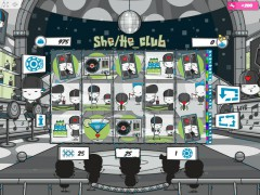 She/He_club slotmachines77.net MrSlotty 1/5