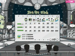 She/He_club slotmachines77.net MrSlotty 4/5