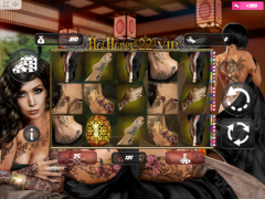 HotHoney 22 VIP slotmachines77.net MrSlotty 1/5